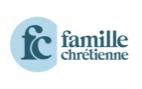 Famille Chrétienne